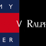 Tommy Hilfiger vs Ralph Lauren