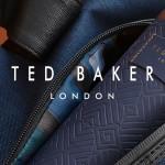 Ted Baker – brandul londonez adorat de publicul roman